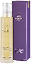 Düfte, Parfümerie und Kosmetik Beruhigendes Anti-Stress Körperöl - Aromatherapy Associates De-Stress Body Oil
