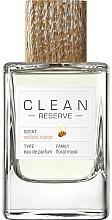 Düfte, Parfümerie und Kosmetik Clean Reserve Radiant Nectar - Eau de Parfum