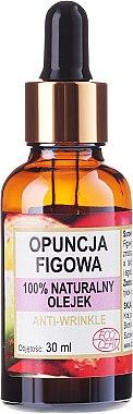 Natürliches Feigenöl - Biomika Anti-Wrinkle Oil