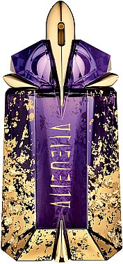 Mugler Alien Divine Ornamentations - Eau de Parfum