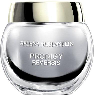 Anti-Aging Tagescreme mit Kollagen und Hyaluronsäure - Helena Rubinstein Prodigy Reversis Cream Normal Skin — Bild N1