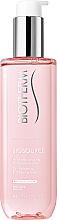 Düfte, Parfümerie und Kosmetik Sanfte Reinigungsmilch für trockene Haut - Biotherm Biosource Softening Toner Dry Skin