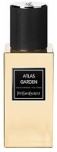 Düfte, Parfümerie und Kosmetik Yves Saint Laurent Atlas Garden - Eau de Parfum