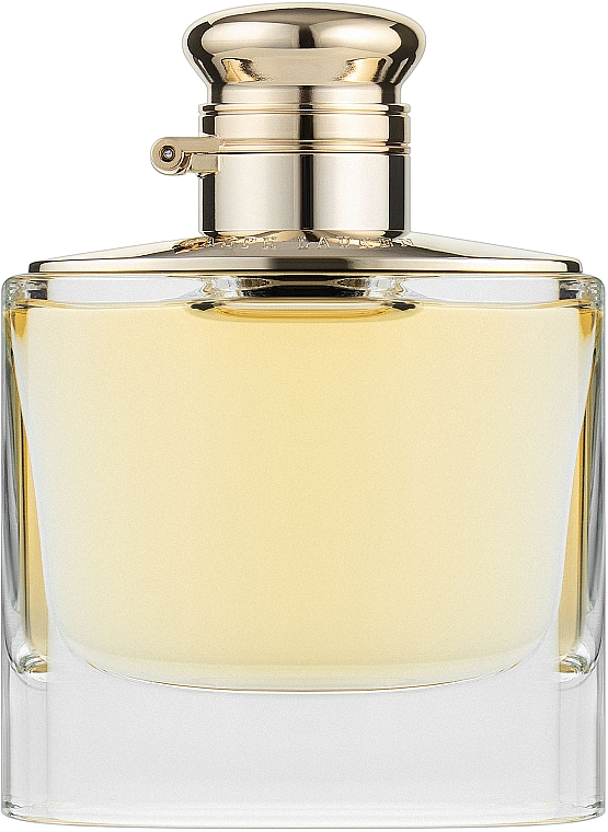 Ralph Lauren Woman By Ralph Lauren - Eau de Parfum