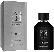 Düfte, Parfümerie und Kosmetik 42° by Beauty More Platinum Extasy - Eau de Parfum