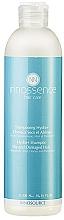 Düfte, Parfümerie und Kosmetik Feuchtigkeitsspendendes Shampoo für trockenes Haar mit Hyaluronsäure - Innossence Innocence Hydra Shampoo