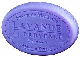Düfte, Parfümerie und Kosmetik Naturseife Lavendel - Le Chatelard 1802 Soap Lavender