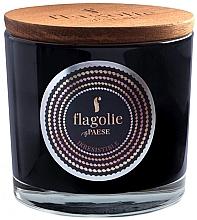 Düfte, Parfümerie und Kosmetik Duftkerze im Glas Irresistible - Flagolie Fragranced Candle Irresistible