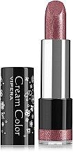 Düfte, Parfümerie und Kosmetik Cremiger Lippenstift - Vipera Cream Color