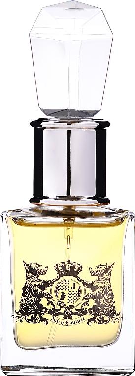 Juicy Couture Juicy Couture - Eau de Parfum (mini)  — Bild N1