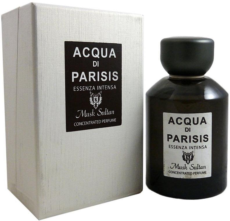 Reyane Tradition Acqua Di Parisis Musk Sultan - Eau de Parfum