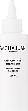 Düfte, Parfümerie und Kosmetik Haarpflege mit Procapil - Sachajuan Hair Control Treatment