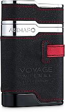 Düfte, Parfümerie und Kosmetik Armaf Voyage Intense - Eau de Parfum