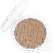 Düfte, Parfümerie und Kosmetik Bronzing Gesichtspuder - Affect Cosmetics Glamour Bronzer Powder