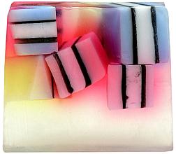 Düfte, Parfümerie und Kosmetik Seife mit ätherischen Ölen - Bomb Cosmetics Seife Candy Box