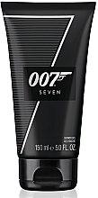 Düfte, Parfümerie und Kosmetik James Bond 007 Seven - Duschgel