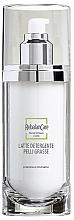 Düfte, Parfümerie und Kosmetik Reinigungsmilch für fettige Haut - Fontana Contarini Cleansink Milk For Oily Skin
