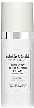 Düfte, Parfümerie und Kosmetik Gesichtscreme für empfindliche Haut - BioCalm Probiotic Rebalancing Cream