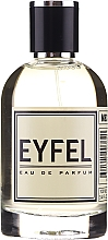 Düfte, Parfümerie und Kosmetik Eyfel Perfum M-83 - Eau de Parfum