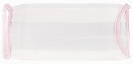 Düfte, Parfümerie und Kosmetik Wiederverwendbare Schutzmaske weiß-rosa - Xbrands