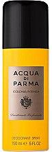 Düfte, Parfümerie und Kosmetik Acqua di Parma Colonia - Deospray