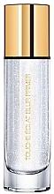 Düfte, Parfümerie und Kosmetik Gesichtsprimer - Yves Saint Laurent Touche Eclat Blur Primer Silver