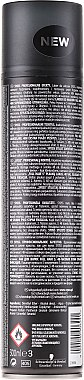 "Haarspray ""Fülle & Volumen"" Extra starker Halt - Syoss Full Hair 5 Hairspray — Bild N3"