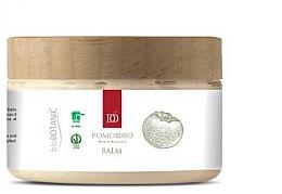 Düfte, Parfümerie und Kosmetik Haarspülung mit Tomate - BioBotanic Pomodoro Balm