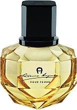 Düfte, Parfümerie und Kosmetik Aigner L'art De Vivre Pour Femme - Eau de Parfum