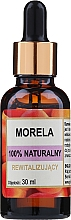Düfte, Parfümerie und Kosmetik Ätherisches Bio Aprikosenöl - Biomika Oil Syberian Apricot