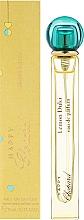 Düfte, Parfümerie und Kosmetik Chopard Lemon Dulci - Eau de Parfum (mini)