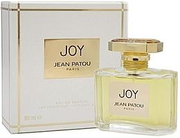 Jean Patou Joy - Eau de Parfum — Bild N1