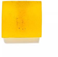 Düfte, Parfümerie und Kosmetik Körperseife mit Citronella und Pyrethrum - Toun28 Body Soap S25 Pyrethrum Citronella