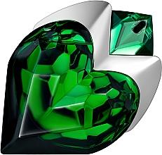 Düfte, Parfümerie und Kosmetik Mugler Aura Mugler Refillable - Eau de Parfum