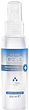 Düfte, Parfümerie und Kosmetik Antibakterielles und feuchtigkeitsspendendes Handspray - Avon Care