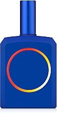 Düfte, Parfümerie und Kosmetik Histoires de Parfums This Is Not a Blue Bottle 1.3 - Eau de Parfum
