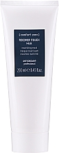 Düfte, Parfümerie und Kosmetik Nährende Gesichtsmaske mit Vitaminen für die Nacht - Comfort Zone Renight Recover Touch Mask