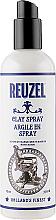 Düfte, Parfümerie und Kosmetik Texturspray für das Haar - Reuzel Clay Spray