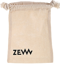 Düfte, Parfümerie und Kosmetik Stofftasche-Organizer - Zew For Men