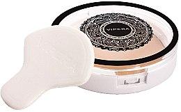Düfte, Parfümerie und Kosmetik Kompakter Reispuder - Vipera Cos-Medica Pressed Rice Derma Powder Smooth Finish