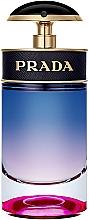 Düfte, Parfümerie und Kosmetik Prada Candy Night - Eau de Parfum