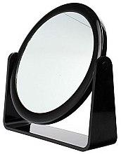 Düfte, Parfümerie und Kosmetik Doppelseitiger Kosmetikspiegel 85055 - Top Choice