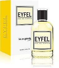 Düfte, Parfümerie und Kosmetik Eyfel Perfum M-34 - Eau de Parfum