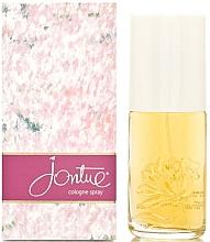 Düfte, Parfümerie und Kosmetik Revlon Jontue - Eau de Cologne