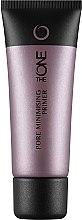 Düfte, Parfümerie und Kosmetik Primer zur Porenminimierung - Oriflame The ONE Pore Minimising Primer