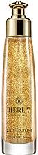 Düfte, Parfümerie und Kosmetik Goldenes Körperelixier - Herla Gold Supreme Gold Body Elixir