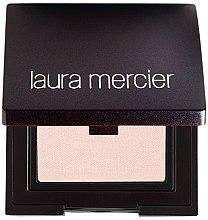 Düfte, Parfümerie und Kosmetik Lidschatten - Laura Mercier Sateen Eye Colour