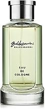 Düfte, Parfümerie und Kosmetik Baldessarini - Eau de Cologne