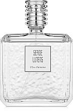 Düfte, Parfümerie und Kosmetik Serge Lutens L'Eau D'Armoise - Eau de Parfum