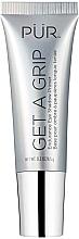 Düfte, Parfümerie und Kosmetik Lidschatten-Primer - Pur Get A Grip Endurance Eyeshadow Primer